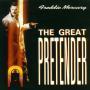 Details Freddie Mercury - The Great Pretender