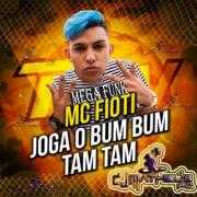 Details MC Fioti, Future, J Balvin, Stefflon Don & Juan Magan - Bum bum tam tam