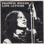 Details Frankie Miller - Love Letters