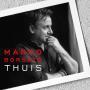Details Marco Borsato - Thuis