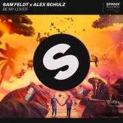 Details Sam Feldt x Alex Schulz - Be my lover