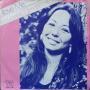 Details Yvonne Elliman - Love Me
