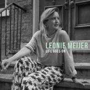 Coverafbeelding Leonie Meijer - Life goes on