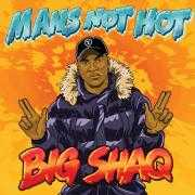 Details Big Shaq - Mans not hot