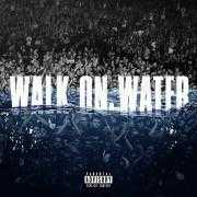 Details Eminem feat. Beyoncé - Walk on water