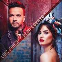 Coverafbeelding Luis Fonsi & Demi Lovato - Échame la culpa