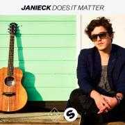 Details Janieck - Does it matter