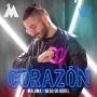 Details Maluma x Nego Do Borel - Corazón