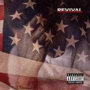 Details Eminem feat. Ed Sheeran - River