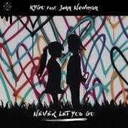 Details Kygo feat. John Newman - Never let you go
