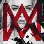 Coverafbeelding Anne-Marie - Then
