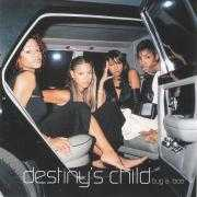 Details Destiny's Child - Bug A Boo