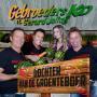 Coverafbeelding Gebroeders Ko ft. Gerard Joling - Dochter van de groenteboer