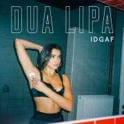 Informatie Top 40-hit Dua Lipa - IDGAF
