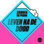 Details Jebroer & Dr Phunk - Leven na de dood