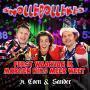 Details Snollebollekes ft. Coen & Sander - Feest waarvan ik morgen niks meer weet