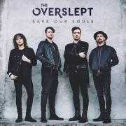 Coverafbeelding The Overslept - Save our souls