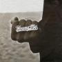 Details Young Mc - Bust A Move