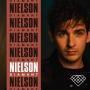 Coverafbeelding Nielson - Diamant