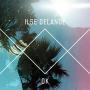 Coverafbeelding Ilse DeLange - OK