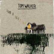 Details Tom Walker - Leave a light on