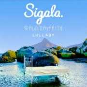 Details Sigala & Paloma Faith - Lullaby