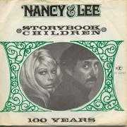 Details Nancy & Lee - Storybook Children