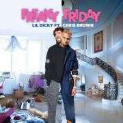 Details Lil Dicky ft. Chris Brown - Freaky Friday
