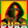 Coverafbeelding Daddy Yankee - Dura