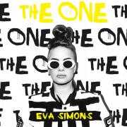 Details Eva Simons - The one