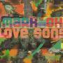 Coverafbeelding Mark'Oh - Love Song