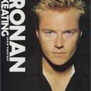 Details Ronan Keating - Lovin' Each Day