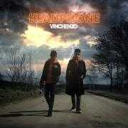 Coverafbeelding Vinchenzo - Headphone