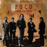 Details Poco - Call It Love