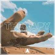 Details Armin van Buuren feat. James Newman - Therapy