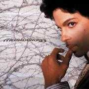 Details Prince - Musicology