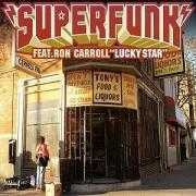 Details Superfunk feat. Ron Carroll - Lucky Star