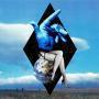 Informatie Top 40-hit Clean Bandit feat. Demi Lovato - Solo