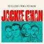 Informatie Top 40-hit Tiësto & Dzeko ft. Preme & Post Malone - Jackie Chan