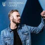 Coverafbeelding Wulf - Switching gears