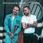 Details Liam Payne & J Balvin - Familiar