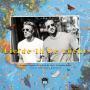 Informatie Top 40-hit Kraantje Pappie ft Joshua Nolet - Liefde in de lucht