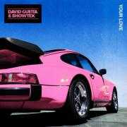 Coverafbeelding David Guetta & Showtek - Your love
