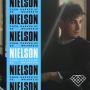 Coverafbeelding Nielson - Doen, durven of de waarheid