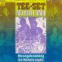 Details Tee-Set - Ma Belle Amie
