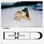 Coverafbeelding Nicki Minaj ft. Ariana Grande - Bed
