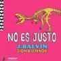 Details J. Balvin & Zion & Lennox - No Es Justo