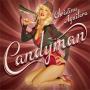 Details Christina Aguilera - Candyman
