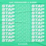 Coverafbeelding Kav Verhouzer & Sjaak - Stap voor stap