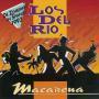 Details Los Del Rio - Macarena